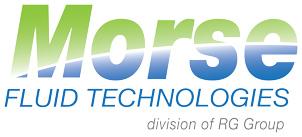 Morse Fluid Technologies